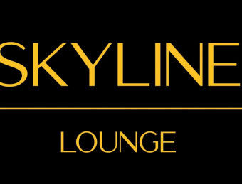Skyline Lounge in Hamburg
