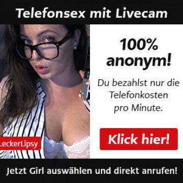 Telefonsex in Schwerin
