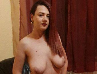 1. Bild von  Sabrina  in Güstrow