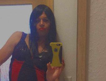 Trans Steffi in Plau am See