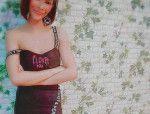 Top Massagen    Hübsche Thai verwöhnt dic
