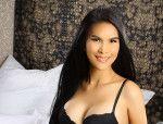 Top Thai Massage !    Haus- und Hotelbesuch