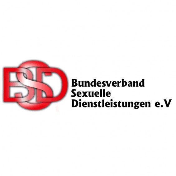 BSD e.V. in Berlin