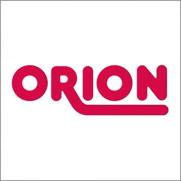 Orion in Schwerin