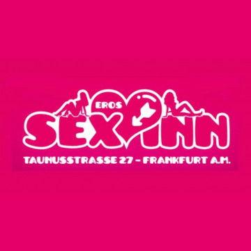 SEX INN Taunusstr. 27 in Frankfurt am Main
